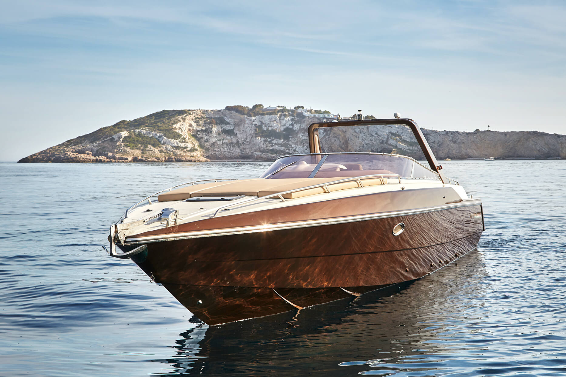 Sunseeker-43-Falco-10