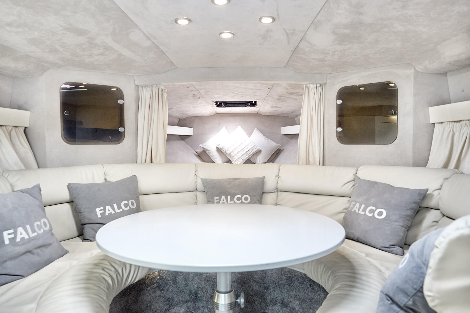 Sunseeker-43-Falco-11