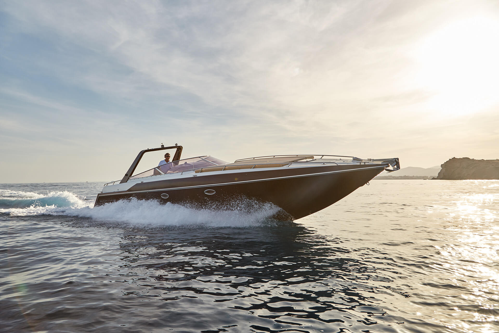 Sunseeker-43-Falco-8