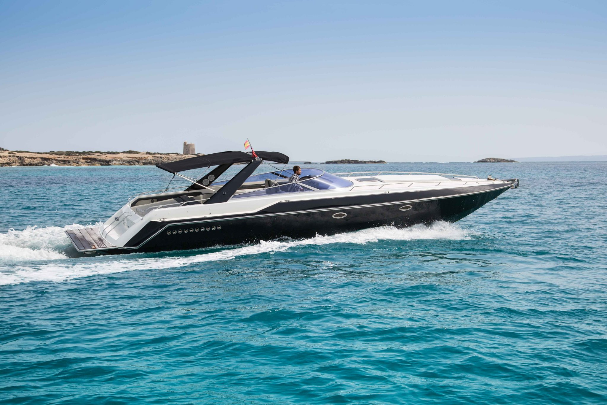 Sunseeker-Thunderhawk-43-2-1